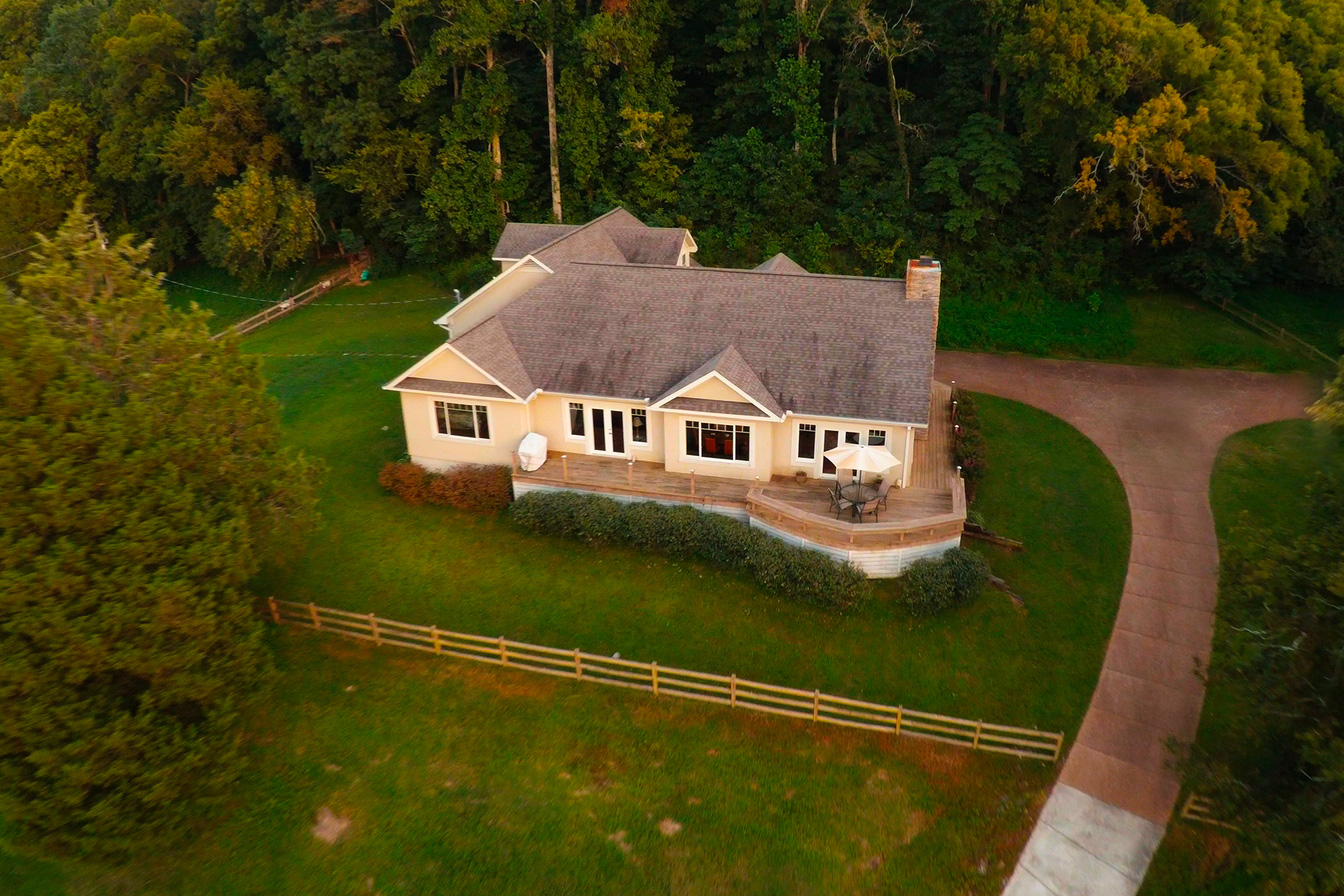 Middle Tn Land Amp Home For Sale