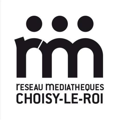 illustration pour 3 nouveaux sites à Choisy-le-Roi