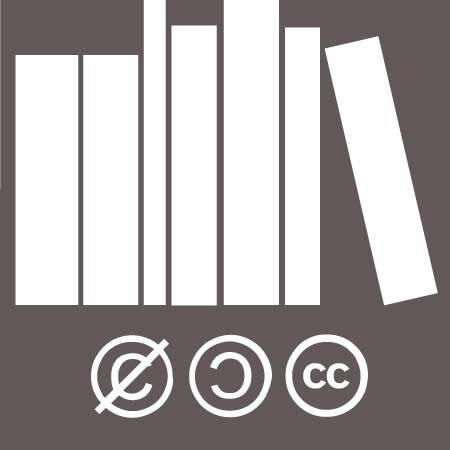Logo Butin littéraire - carré