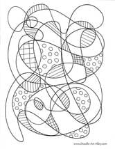 printable free coloring pages # 25