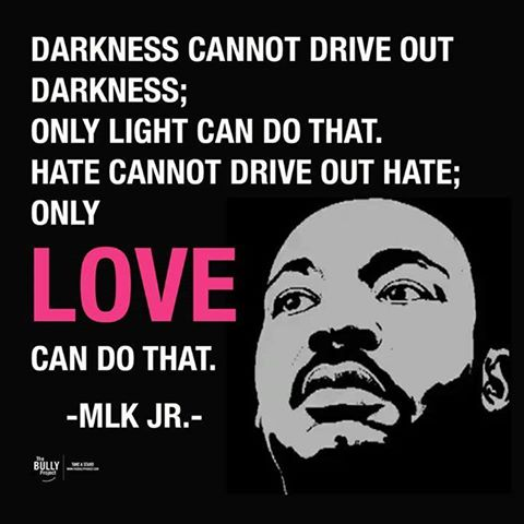 Martin Luther King Jr Quotes About Love Unique LutherKingJrQuotesaboutLove48