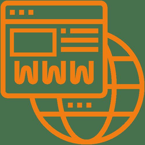 DooKie Design, Création et maintenance de sites internet