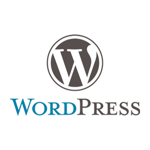 Wordpress, CMS, système de gestion de contenus