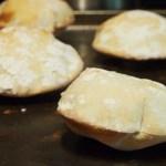 Pita Bread | doomthings