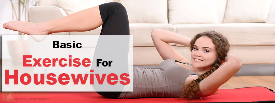 basic-5-exercise-for-house-wives