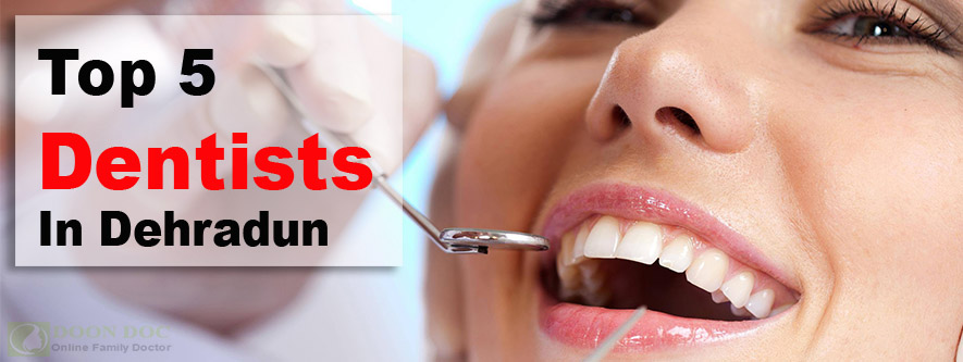 top-5-dentists-in-dehradun