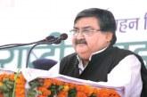 मुख्यमंत्री  ने अश्वनी कुमार चोपड़ा के निधन पर गहरा दुःख व्यक्त किया