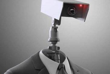 15 लाख सीसीटीवी कैमरे कहां हैं, जनता ढूंढ रही है: गृह मंत्री शाह