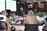 पलायन पर सभी विभाग एक माह में कार्ययोजना प्रस्तुत करें : मुख्यमंत्री