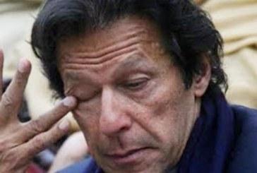 पाकिस्तान में कर्ज की किस्त के तहत फूटने जा रहा है