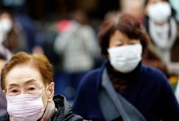 कोरोना वायरस:  देश में अलर्ट