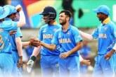 भारत ने जापान को 10 विकेट से हराया