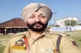 आतंकियों के साथ पकड़ा गया DSP दविंदर सिंह