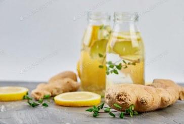 Best Kitchen Remedies For Nausea