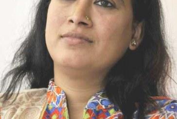 तेजाब पीड़ित महिलाओं को हर महीने पेंशन देगी उत्तराखंड सरकार