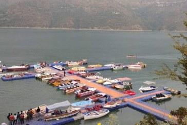 टिहरी झील महोत्सव 2020: 17 से 19 मार्च तक चलेगा