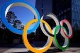 टोक्यो ओलंपिक के नए शेड्यूल का एलान