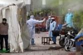 उत्तराखंड में खतरा, मरकज में हरिद्वार जिले से शामिल हुए थे 11 लोग