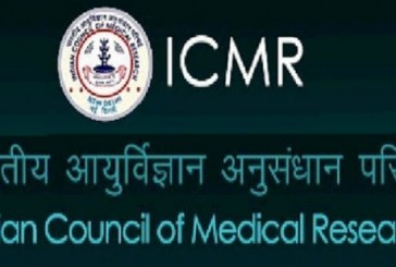 ICMR ने हाइड्रॉक्सीक्लोरोक्वीन दवा