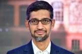 Google वर्क फ्रॉम होम के लिए 1,000 डॉलर का भत्ता  देगा