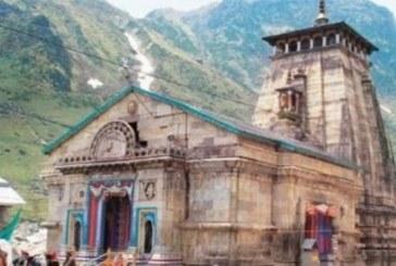 In Unlock 1, Uttarakhand to resume Char Dham yatra and tourism activities