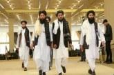 तालिबान ने कश्मीर को बताया भारत का आंतरिक मुद्दा