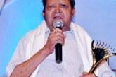 मुख्यमंत्री: लोकगायक जीत सिंह नेगी के नाम पर होगा संस्कृति विभाग के प्रेक्षागृह का नाम
