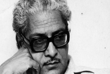 Good Bye Basuda (1930-2020): The maestro of Middle Cinema