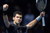 Novak Djokovic World's biggest Tennis player tests positive for Coronavirus