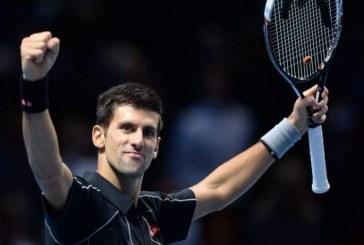 Novak Djokovic World's biggest Tennis player tests positive for Coronavirus