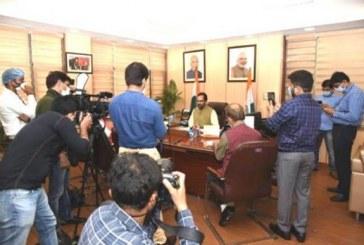 Corona Impact: Saudi Arabia says no to Haj pilgrims from India this year