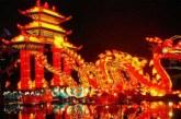 23 देश हैं चीन की विस्तारवादी नीति से परेशान