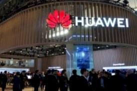 अमेरिका ने तैयार की चीनी शासन  नियंत्रित 20 कंपनियों की सूची