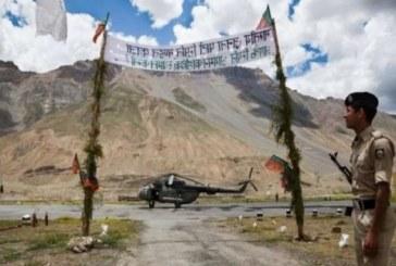 भारतीयों पर हमले के बाद उत्तराखंड में नेपाल से सटे क्षेत्र में प्रशासन अलर्ट