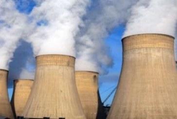 BHEL can produce world's best power plants: Vedanta's Anil Agarwal