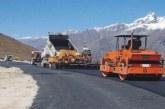 उत्तराखंड: भारत-चीन सीमा के पास तीन सड़कों को मिली मंजूरी