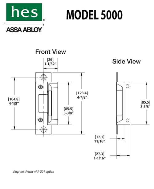 Fiosv72vx Wiring Diagram Free Download • Playapk.co