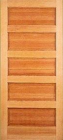 Veneered Interior Doors Veneered Wood Doors Homestead