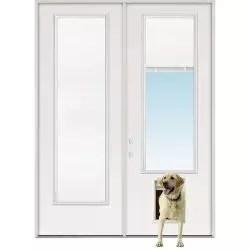 cheap french doors houston door