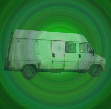 HRTN Van02