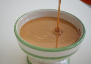 Tahini-in-bowl-POST