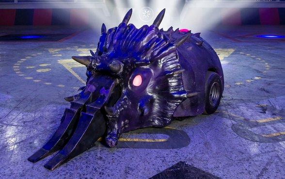 Robot-Wars-4