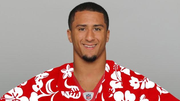aloha-kaep