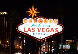 Welcome_to_Las_Vegas_sign