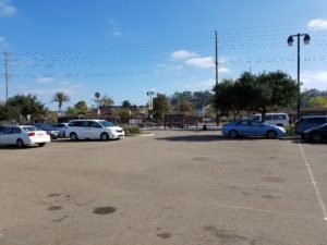 old-town-parking-lot