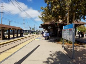 old-town-trolley-station