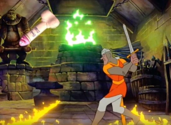 2-blacksmith