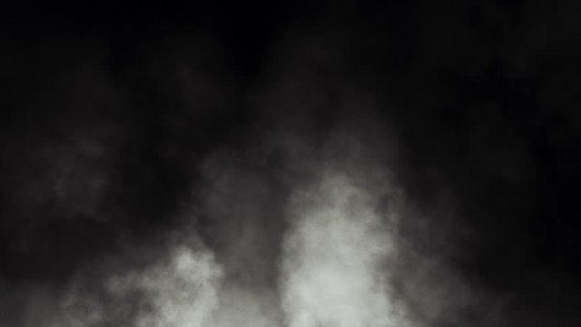dark-stage-smoke