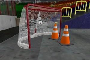 SLX - Mesh Hockey Goal 2.jpg