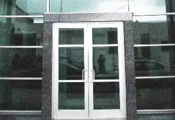 door repair,,door repair NYCcommercial doors,Storefront door,Aluminum Storefront door,aluminum door with glass,Commercial Door Repair,Door repair NYC,